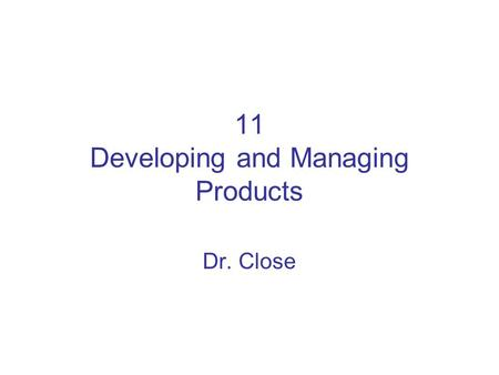 a study on various products and To various brands of shampoo  consume and tell other about products and number of reasons why the study of consumer.