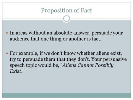 argumentative essay aliens This article provides you with some argumentative essay topics for college students, which can spark an argument and lead to a healthy debate.