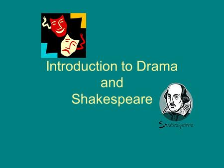 an introduction to the history of mouth pantomime Introduction of pantomimes to the english stage—weaver's history of  and  whose large gaping mouth is in imitation of the ancient masks.