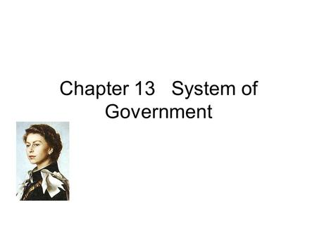 federal government chapter 13 review Chapter 13 - the bureaucracy printer friendly  most agencies of the federal government share functions with related agencies in state and local government this contrasts with systems present in places like france, where the things like education, health, housing, etc are centralized, with little or no local control.