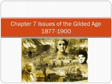 Gilded Age New York (fiction and nonfiction)