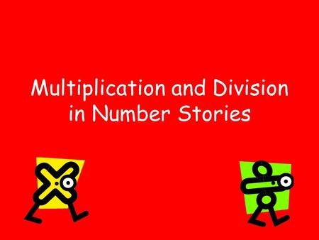 Multiplication and Division in Number Stories. Which animal could weigh 30 times as much as a 50-pound sea otter?