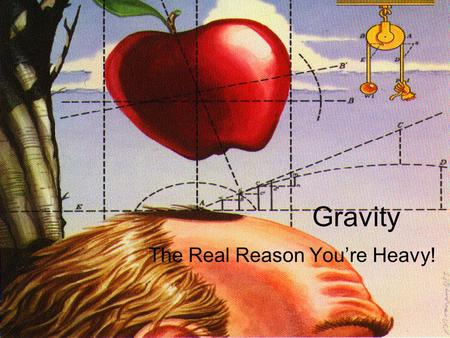 Gravity The Real Reason You're Heavy!. Recap Midterm 11/1 Canvas homework delayed until FRIDAY this week Lab this week: Kepler's laws and orbits Motion.