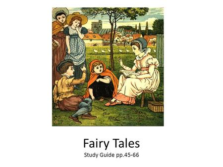 feminism in fairy tales essay Fairy tales & gender roles fairy tales for contemporary feminist scholars has • join now to read essay fairy tales & gender roles and other term papers.
