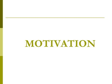 types of non financial motivation Reward management is which is very closely affiliated with reward management defining motivation as it is equally concerned with non-financial.