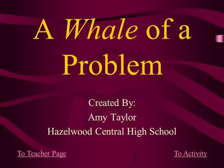 high schools problems in whale talk Whale talk by chris crutcher  tj jones is a mixed race high school athlete  presenting multiple perspectives on a wide array of crucial issues, the book.