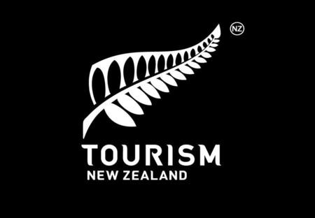  US$3.5 billion in foreign exchange  US$5.1 billion with airfares  Tourism is No. 1 forex earner in NZ  Around 15,000 companies involved in tourism.