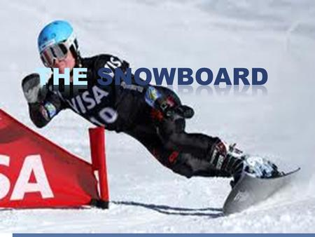 Olympic history Snowboarding made its Olympic debut in 1998 at the Nagano Winter Olympics Snowboard was first included in the Olympics in 2006 in Turin.