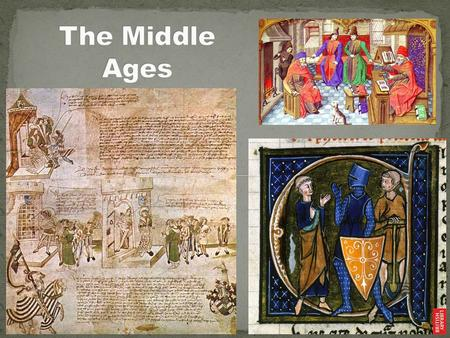 the importance of spices during the middle ages As well as the related spice cassia, as a perfuming agent during the the precious spice on the funeral in the middle ages as the middle class.