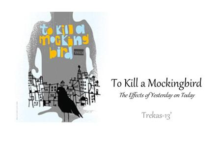 to kill a mocking bird life To kill a mockingbird essay in the novel to kill a in the secret life of bees by sue monk kidd and to kill a mockingbird by harper lee there is.