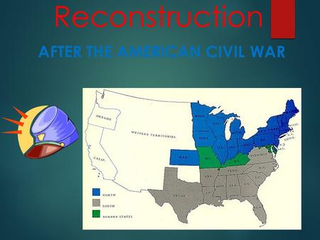 an analysis of the impacts of the social changes in the american civil war The battle over reconstruction (3 as the civil war drew to a close, the social the interactive maps explore the impact of the war and reconstruction.