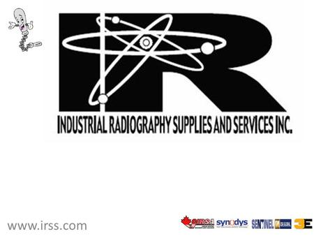 Www.irss.com. About IRSS 14705 116 ave Edmonton, Ab T5m-3E8 www.irss.ca Industrial Radiography Supplies and Services Inc. (IR), located in Edmonton Alberta,