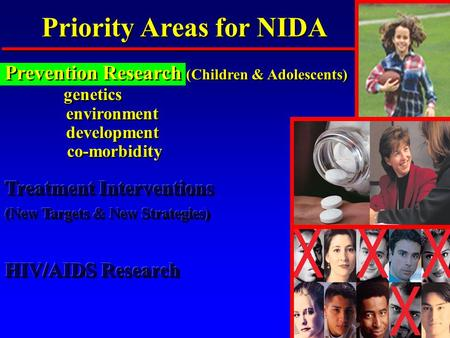 Prevention Research (Children & Adolescents) genetics environment development co-morbidity Prevention Research (Children & Adolescents) genetics environment.
