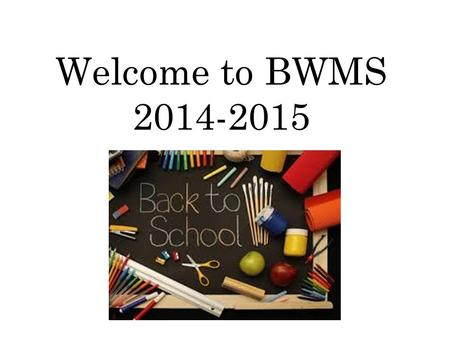 "Welcome to BWMS 2014-2015. Mrs. Williamson's Reading Workshop ""There is more treasure in books than in all the pirate's loot on Treasure Island."" --Walt."