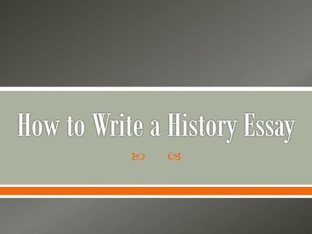 IELTS Advantage Disadvantage Sample Essay Questions