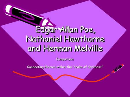 tragic flaw in hawthornes the birthmark essay Suggested essay topics how to cite this sparknote share this  before discussing some of the themes of bartleby the scrivener, it is important to note melville.