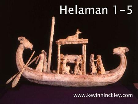 Www.kevinhinckley.com. Covenant With God Endowment Of Blessings Sealed by The Blood of The Lamb Feed my Lambs Covenants.
