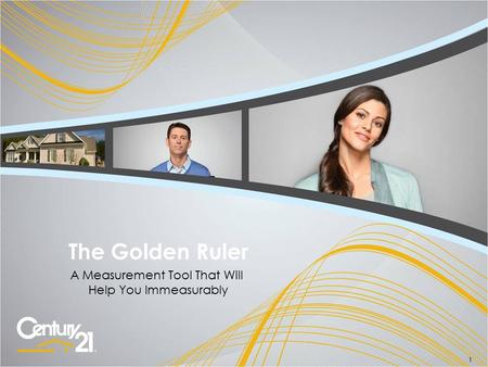 11 The Golden Ruler A Measurement Tool That Will Help You Immeasurably.