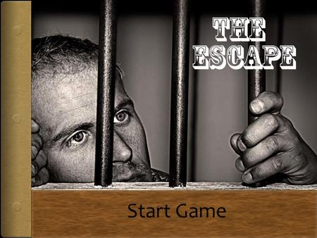 Start Game. The crime begins  The queen was mysteriously was murdered while you were on guard. The others blame you for the crime. You get put in the.