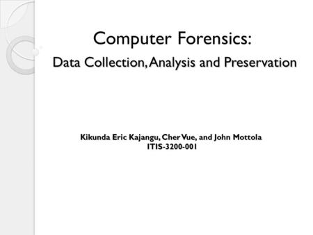 computer forensics case projects chapter 2