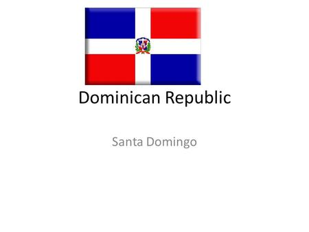 Dominican Republic Santa Domingo. Travel Plan Boston-General Edward Lawrence Logan International Airport Santa Domingo 3 hours ipod.