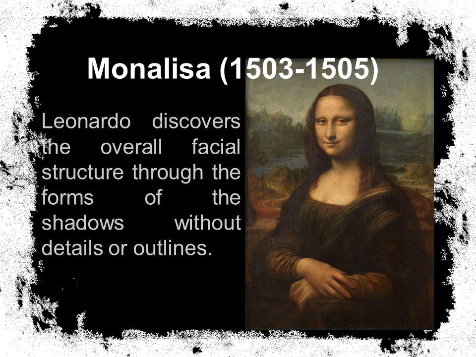 Michelangelo Merisi da Caravaggio (1571- 1610)