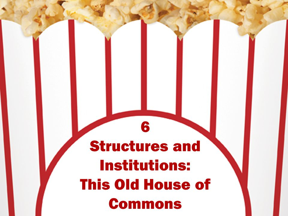 Government Structures Government structures are the basic things that governments need to do in order to govern.