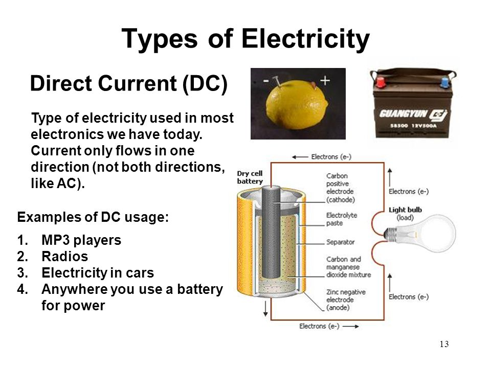 Basics of Electronics Current: Defined as flow of electrons Current: Units of current is the AMP Current: Electrical symbol for current is I 14