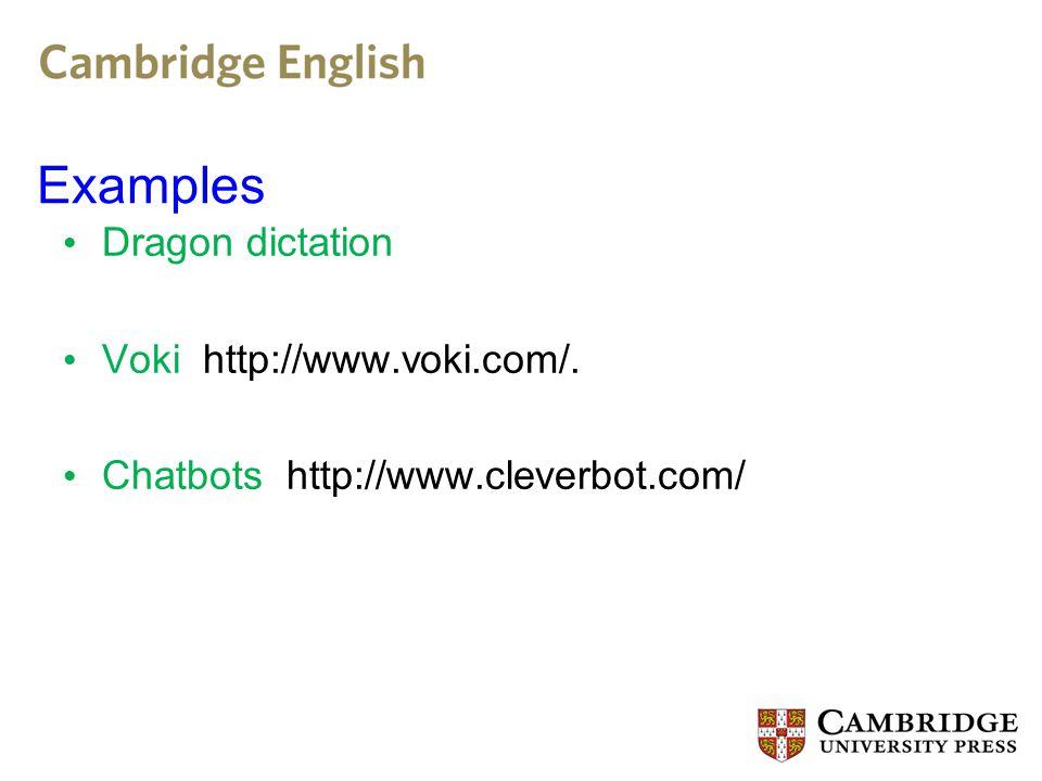 Corpus technologies Description of the language.Learner language and learner profiles.