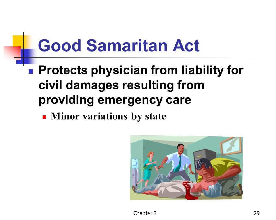 Chapter 230 Medical Communications Final privacy rule Federal law that requires patients to give consent to share information needed to carry out treatment or to submit insurance claims Patients must also provide authorization for specific items not covered by general consent