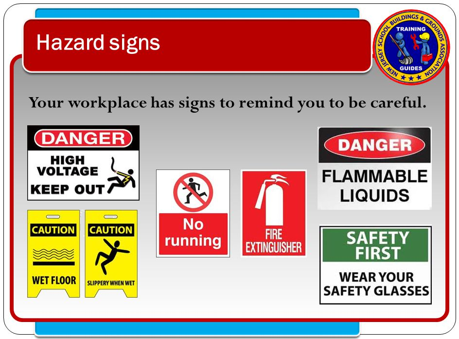 Click to edit Master text styles – Second level Third level – Fourth level » Fifth level SAFE LIFTING POSTERS
