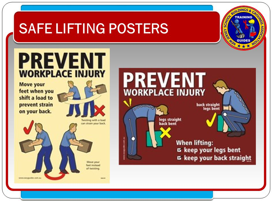 Click to edit Master text styles – Second level Third level – Fourth level » Fifth level PPE POSTERS