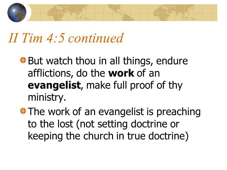 Revival This word is not in the Bible.So what is it.