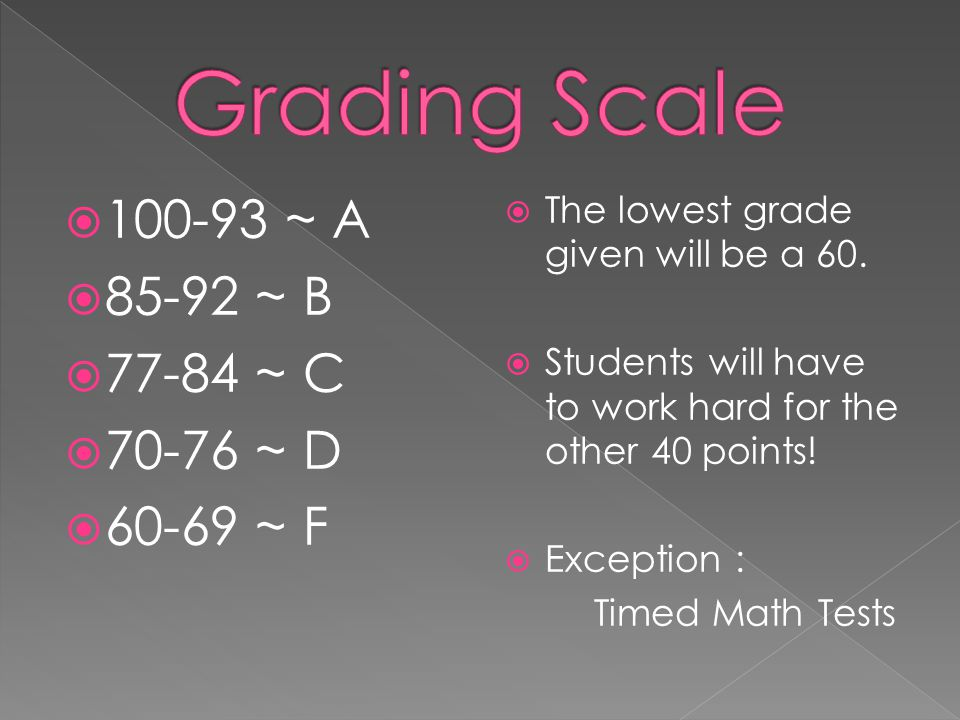 We will be using these standards in ELA and math.CCSS encourage students to think deeper.
