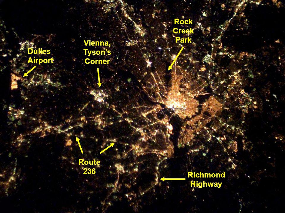 42,000,000 kWh (Isobe 1997) $5,000,000 (2007) Washington Metro Area Wasted Energy (Annually) Washington Metro Area Wasted Energy (Annually)