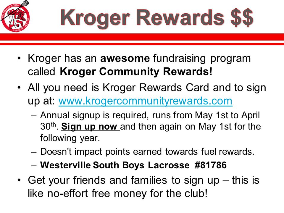 Player fees and all forms, including physical form, are due by the Meet the Team Dinner –February 7, 2013 We can accept partial fee payments beginning now until the official season start date (K-Mart doesnt have a monopoly on lay-a-way!) Send fees to Treasurer Katherine Fandrey.
