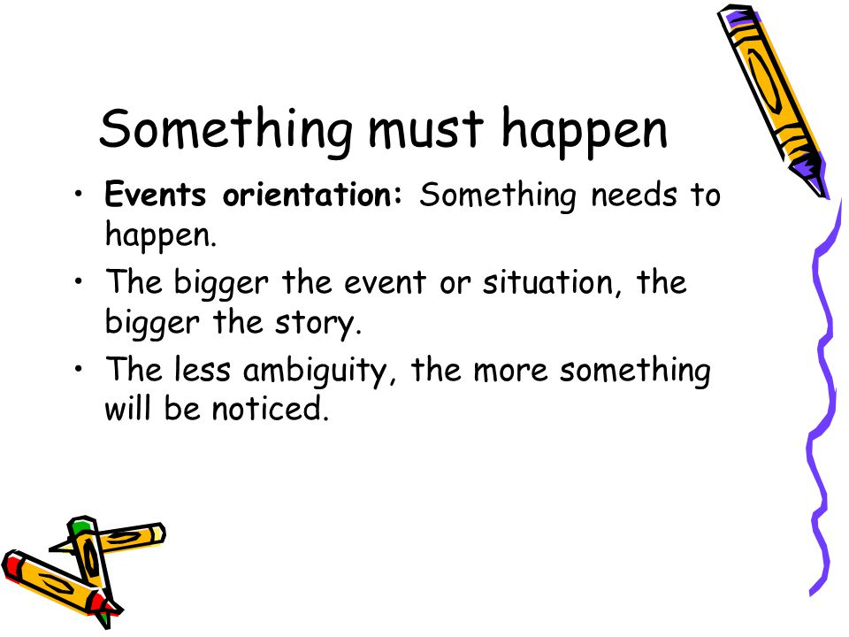 Fresh and close Geography/proximity: Most events become more newsworthy the closer the action occurs to the audience.