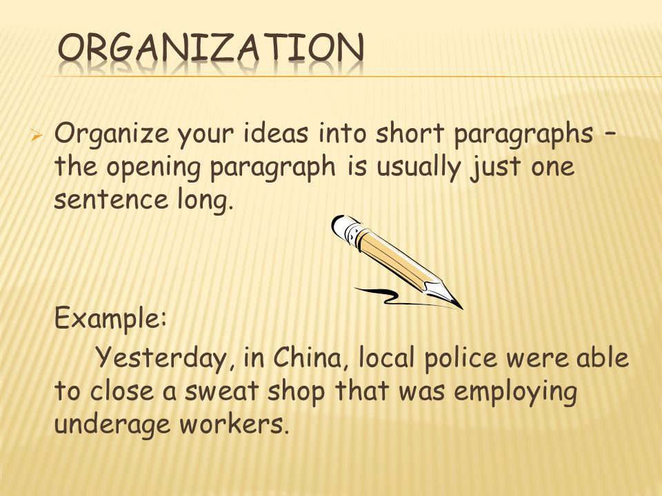 What are transition words.Transitions contribute to style, organization, and clarity.