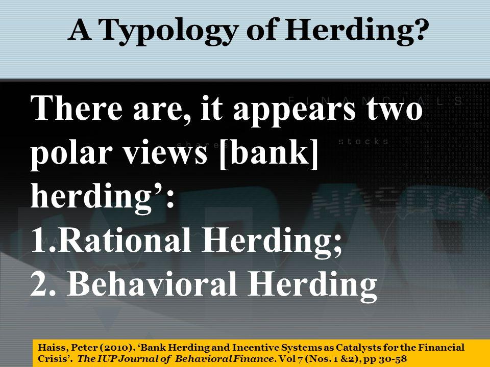 Economics, Finance and Behaviour Haiss, Peter.(2010).