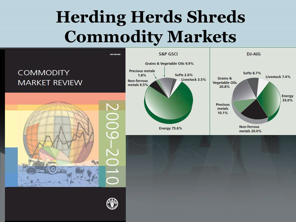 http://commodities.about.com/b/2010/02/08/live-cattle-herding-higher.htm