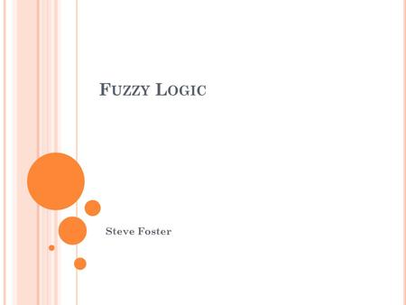 introduction to many-valued and fuzzy logic pdf