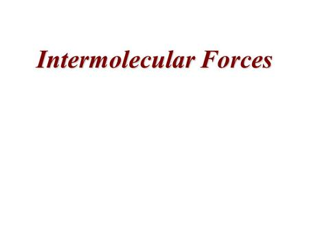 Differentiate Solid,Liquid and gas in terms of molecular motion,intermolecular attraction.... etc....?