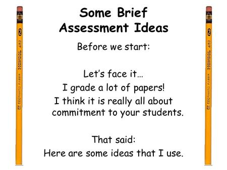 ld0495 assessment brief london 1 Selecting methods of assessment adapted by lee dunn from: morgan  1 thinking critically draft a research bid to a realistic brief.