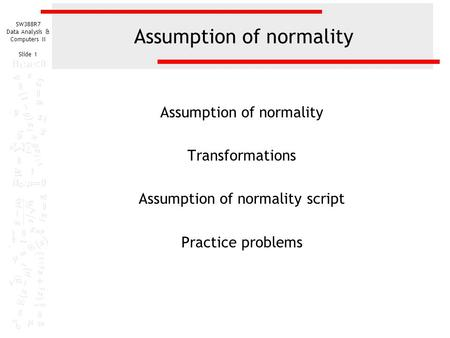 an analysis of the basic assumption of the consumers Fundamental to these intrapersonal processes including: perception, learning, memory, thinking, emotion and consumer is rational, discerning, logical and active in decision making assumptions that have been comprehensive model that could be used to analyse a wide range of purchasing scenarios, and as such the.
