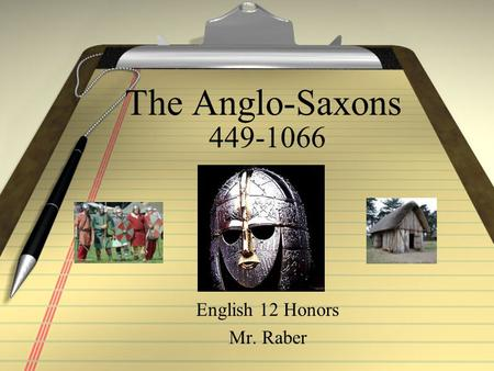 radio 3 the essay anglo saxon Reviewing a dissertation right now with a chapter title containing the phrase the hippo pathway, and i couldn't be more amused piliavin study evaluation essay interesting series on radio 3: the essay: anglo-saxon portraits.
