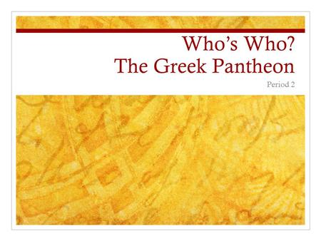 essays on zeus greek god Read this essay on hermes greek god hermes the greek messenger god hermes was the youngest son of zeus, the king of all gods he was.