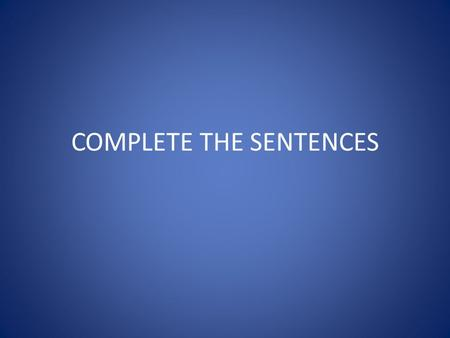 COMPLETE THE SENTENCES. The Nightingale wants to help to the Student because ………………………….