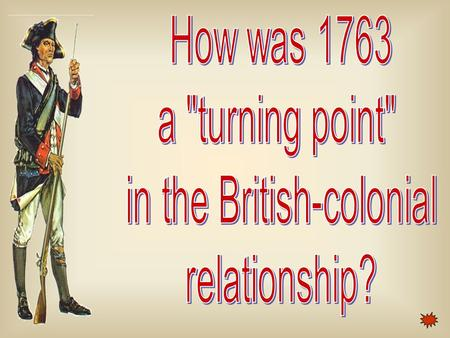 in the British-colonial