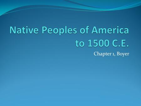 an analysis of the aztec indians in the central americas history North american indians were fewer in number, more widely dispersed, and did not have the population size or organized social structures of the maya, aztec, or inca societies the eastern woodland peoples, in particular, lived in small clan groups and adapted to their singular environments.