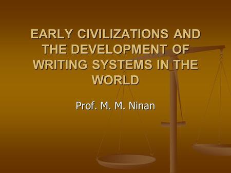 sanskritization and westernization